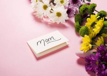 Make Mother's Day about Her This Year: Spa Membership Special!