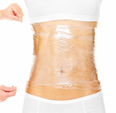Body-Wraps-To-Lose-Weight (1)