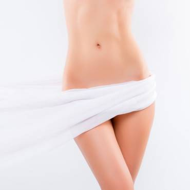 The Benefits of having Full Body Laser