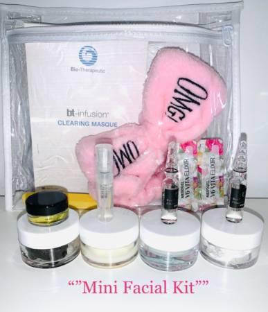Home-Facial-kit
